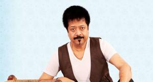 Kumar-Bijjow-jit-1-2