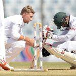 bangladesh-test-cricket