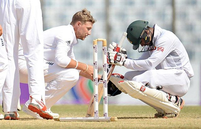 bangladesh-test-cricket