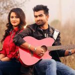 imran-music-video