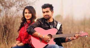 imran-music-video
