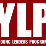 ylp-logo