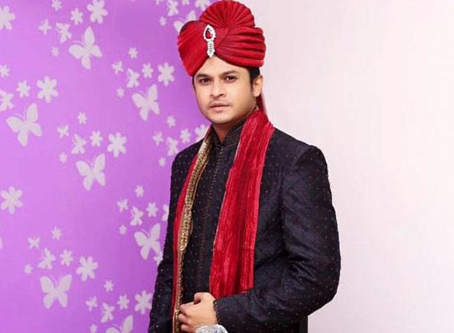 Moutoshi