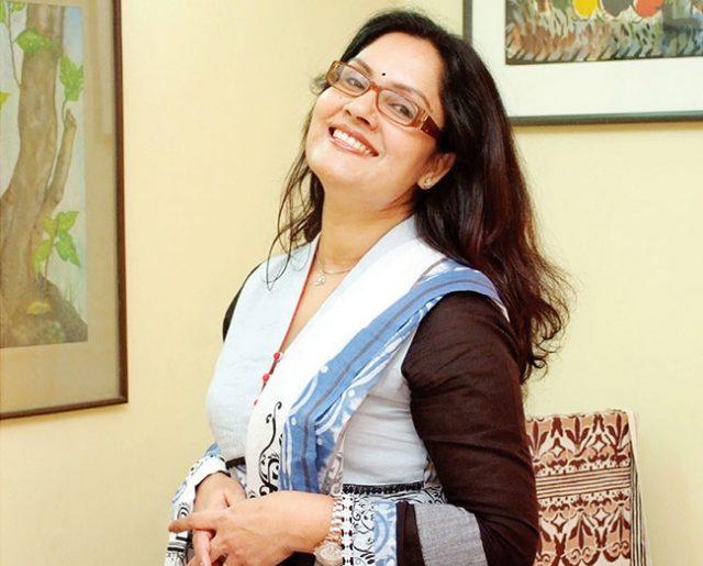 Shahnaz-Khoshi