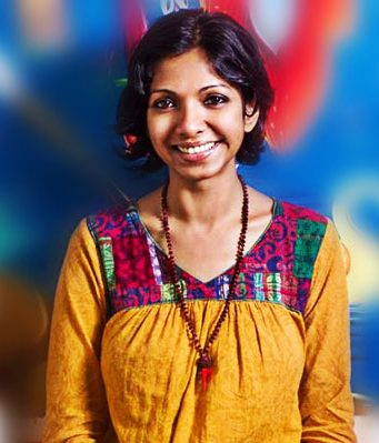 Anushah-Anadil