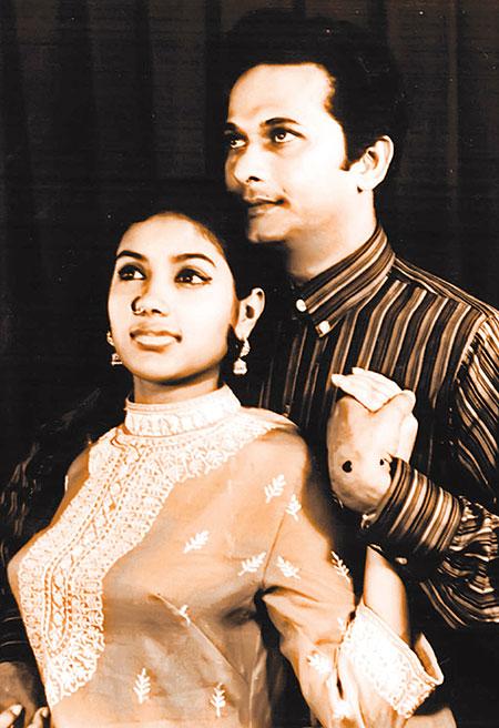Razzk-Uttom-Kumar