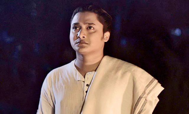 rafat-khan-(8)