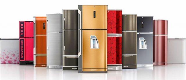 Refrigerator-menu-1920x600