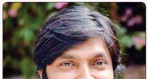 Tanvir-Hasan