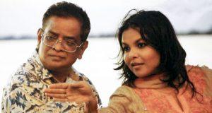 humayun-ahmed-his-wife-shawon
