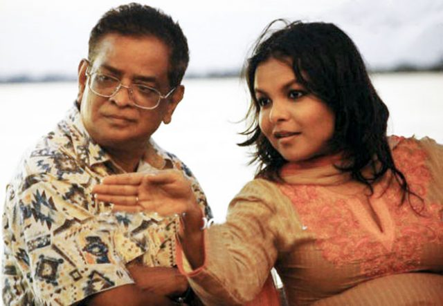 humayun-ahmed-his-wife-shawon