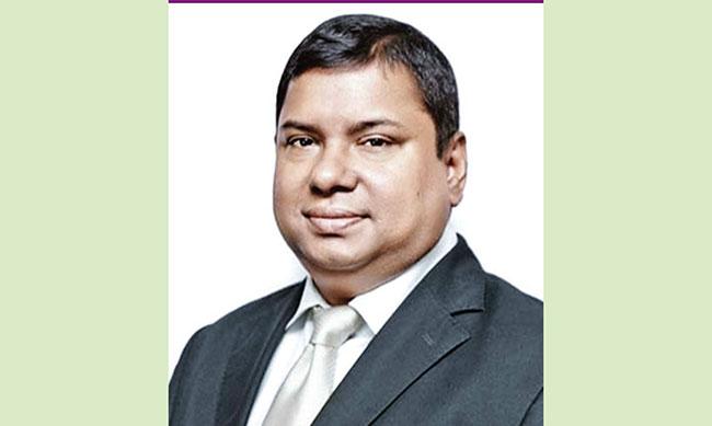 Biddut-kumar-Bashu