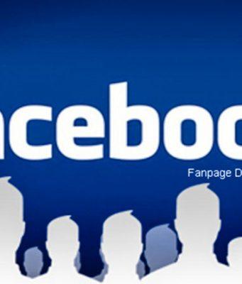 Fan-page