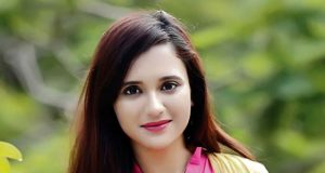 Sabila-Noor