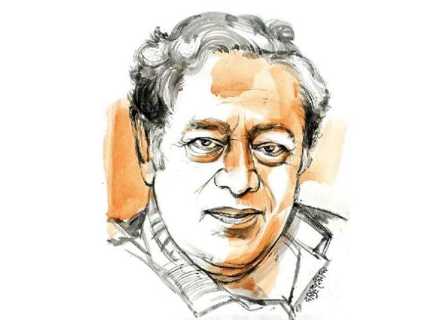 Belal-Chowdhury