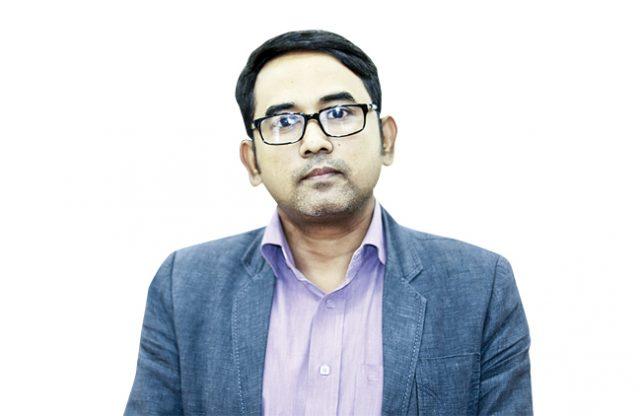 Rajib-Rahman