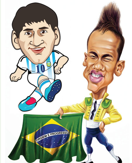 Messi-neymar-1