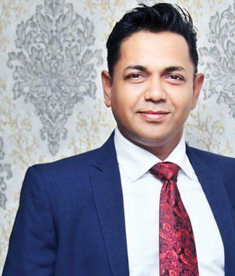 Shah-Momin