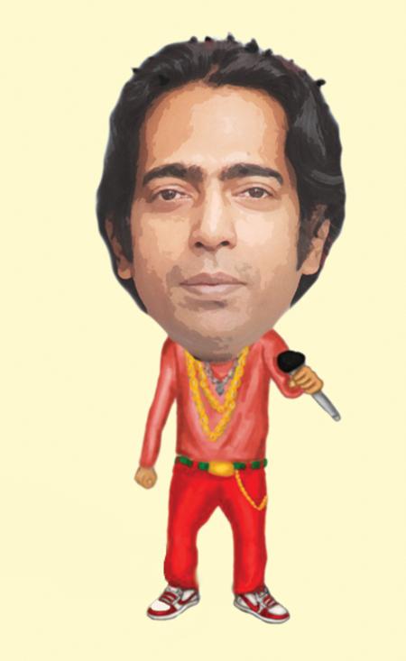 T20-Bappa-Majumder
