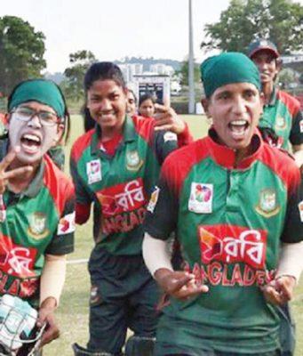 Cricket-Women-(11)