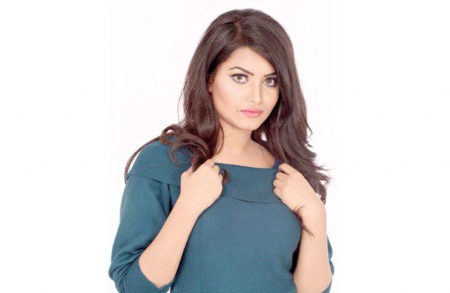 Nafiza-jahan