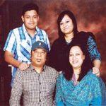 AB-FAMILY