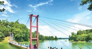 Hanging-Bridge-Rangamati