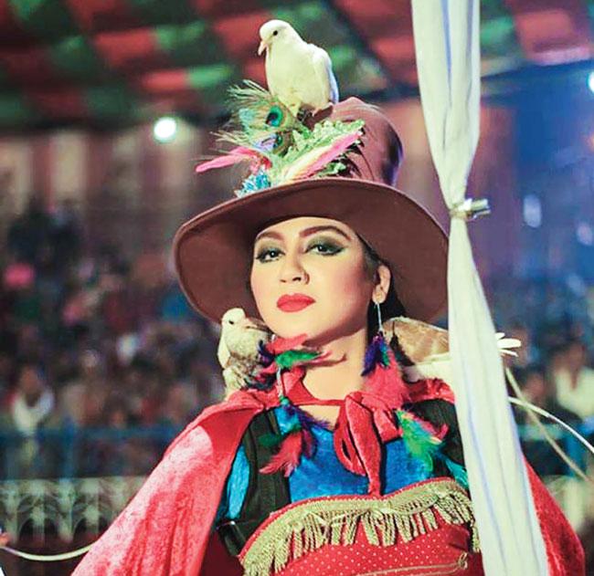 beauty-circus