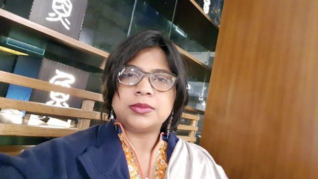 Nasrin-Akter
